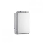 Абсорбционный встраиваемый автохолодильник Dometic RM 5330